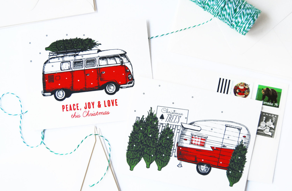 I love Ashely's style! Shop more of Flakes Paperie at https://www.etsy.com/ca/listing/215096988/christmas-card-peace-love-joy?ref=shop_home_feat_1