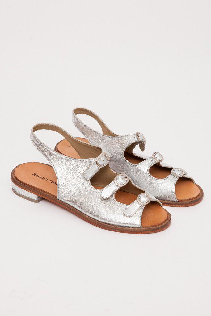 rachel-comey-womens-silver-toto-sandal_1024x1024