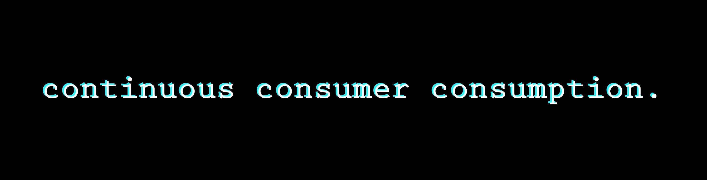 continuouscc